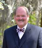 Profile image of Pastor Rhett Talbert